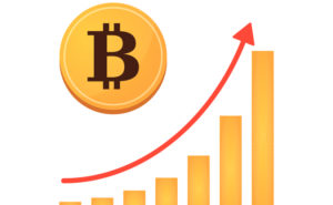 Bitcoins prices predicted to reach $10,000 in 3 years :