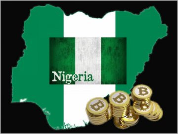 Buy bitcoin in Nigeria nairaland
