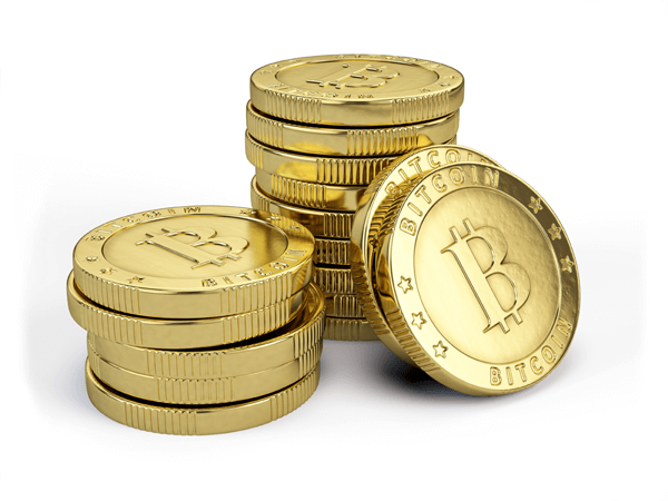 get bitcoins in nigeria
