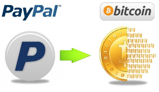 Buy Bitcoins with Paypal in Nigeria