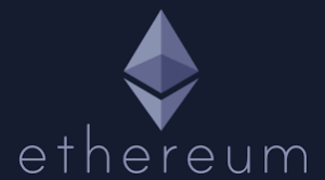 Buy Ethereum in Nigeria