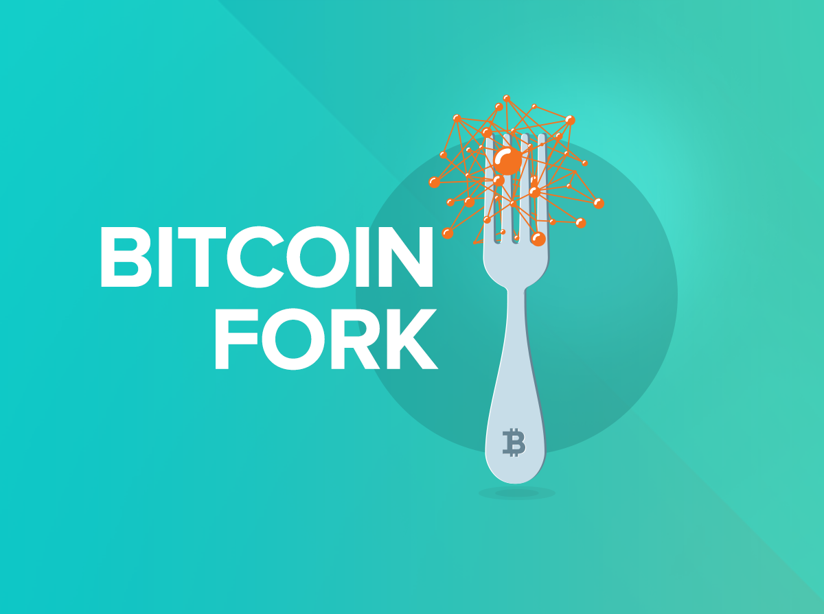 Another Bitcoin Fork – Bitcoin Gold