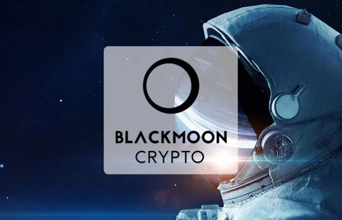 Blackmoon Crypto Token: The Defensive Asset