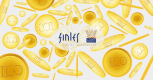 Finles Capital Ltd. presents FundCoin: new solutions for ICOs