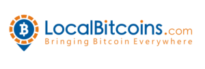How to buy and sell bitcoin on Localbitcoins