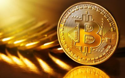 Bitcoin Heading to $6,000- Experts confirms