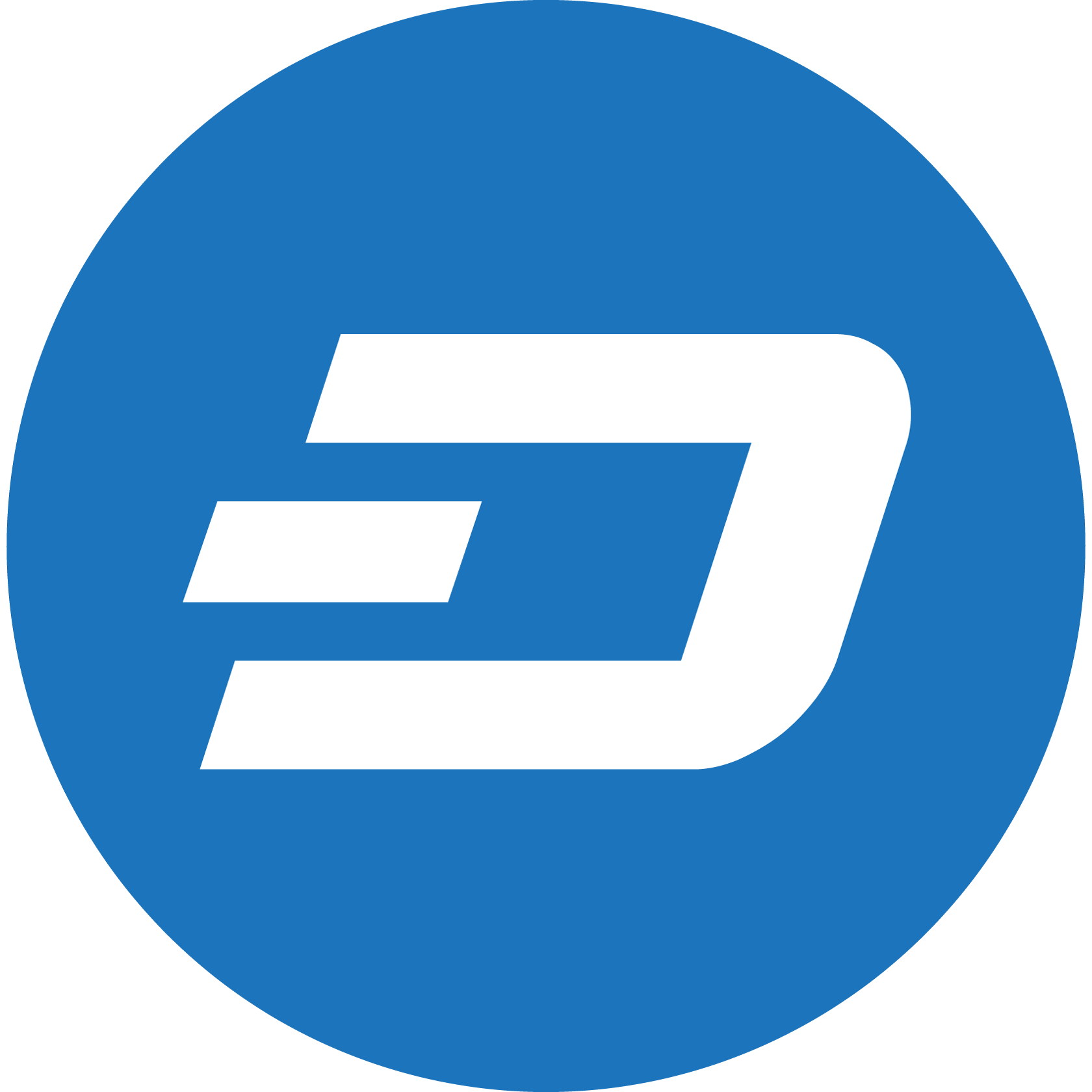 Where to buy Dash Coin in Nigeria