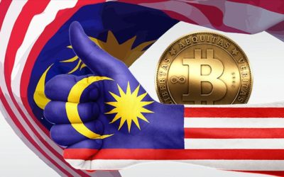 Malaysia keeps support for Bitcoin