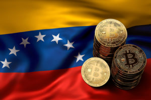 What Venezuelans Are Saying About Their New National Cryptocurrency
