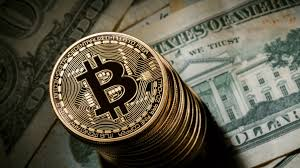 Bitcoin Price 2018 How Much Is One Worth Compared To Us Dollar Today