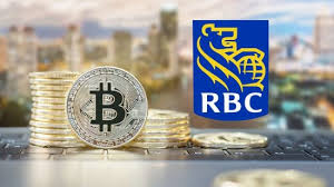 Royal Bank of Canada Explores Blockchain to Automate Credit Scores
