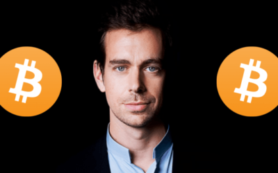 Bitcoin Will Be World's 'Single Currency' Says Twitter CEO