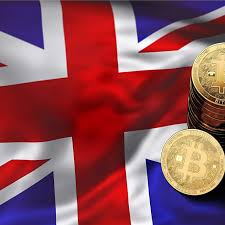 UK Financial Watchdog Warns Over Unregistered Crypto Brokerage