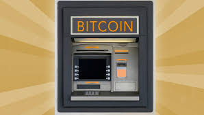 Liverpool Gets Its First Bitcoin ATM