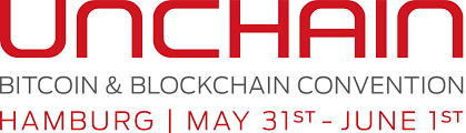 UNCHAIN Convention 2018