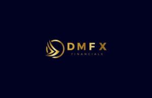 DMFX Financials: Conferences Teach About Crypto & Blockchain?