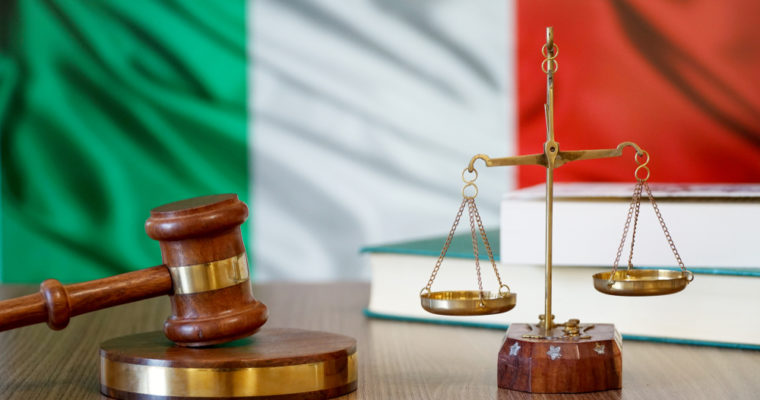 "Italian cryptocurrency exchange BitGrail has announced that bitcoins (BTC) stored in the firm's wallets have been seized by Italian authorities, according to official announcement published June 15. The statement says that authorities removed the funds from the exchange's wallets following a court order by the Tribunal of Florence on June 5, but did not mention the current worth of the seized assets: ""On June 5, 2018, pursuant to the Tribunal of Florence orders, the bitcoins contained in the company's wallets were seized and brought under control of the judicial authorities pending further Court decisions in the pre-bankruptcy proceeding."" The seizure of BitGrail's BTC follows a petition to the court filed by victims of the BitGrail hack, asserting that the exchange is bankrupt under article 6 of Italian bankruptcy law. The petition was filed on behalf of a BitGrail creditor, Espen Enger, whom over 3,000 claimants have allegedly contacted so far. In February, BitGrail suffered a cyber attack that caused the loss of 17 million Nano (XRB, formerly Raiblocks) that was worth $187 million at the time. After trading was halted, CEO Francesco Firano argued that it would be impossible to refund the stolen amount. The hack caused a series of arguments between BitGrail and the Nano Foundation ас it was unclear whether hackers exploited a BitGrail security weakness or a vulnerability in Nano's blockchain. In April, the Nano Foundation announced it would support a legal fund to provide all victims of the hack with equal access to representation to pursue their legal interests associated with BitGrail's insolvency. On May 3, Bitgrail reopened, but three hours later shut down operations at the order of the court of Florence. The court ordered an immediate closure of the exchange in accordance with a request made by Bonelli law office on behalf of a client. The exchange stated, ""Even though we don't agree with this decision, we are obliged to respect the law and to suspend any BitGrail business immediately."""