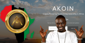 "Akon to Launch Cryptocurrency Akoin to Build ""Real-Life Wakanda"""