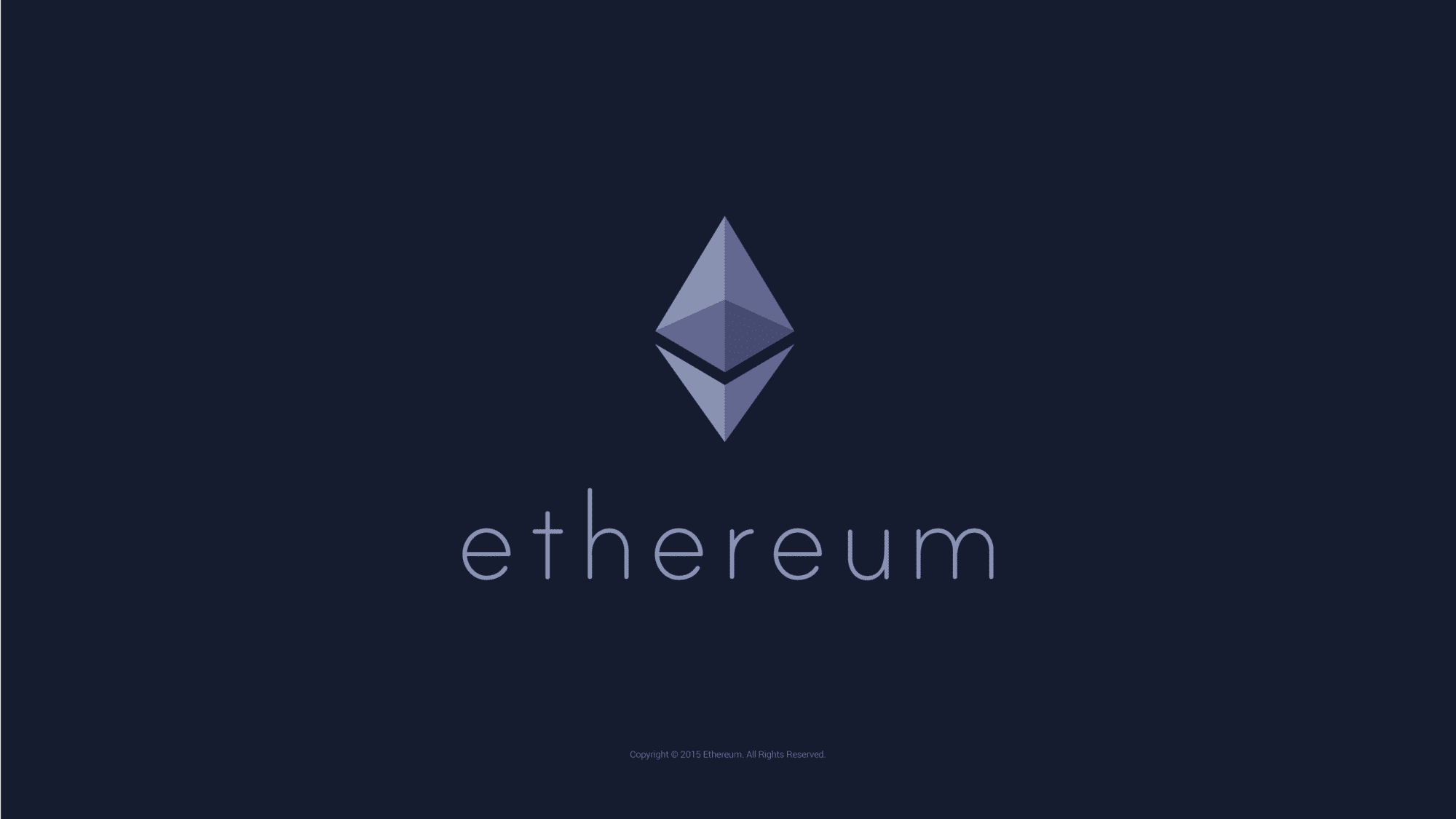 How To Create Your Own Ethereum Token In An Hour (ERC20 + Verified)