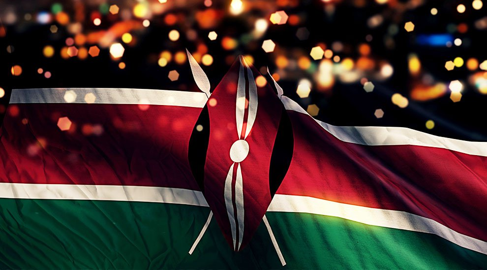 Bancor Set to Launch Blockchain-Based Community Cryptocurrencies in Kenya