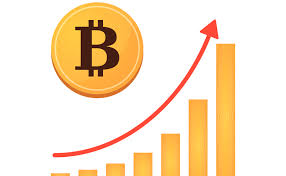 Bitcoin today? Is BTC on the rise?