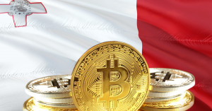 First Two Way Bitcoin ATM Inaugurated in Malta