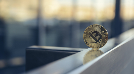 Bitcoin price weekly analysis 2 July: Small steps have seen Bitcoin recover slightly