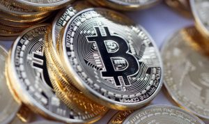 VALUE STEADIES AS CRYPTOCURRENCY MARKETS RECOVER