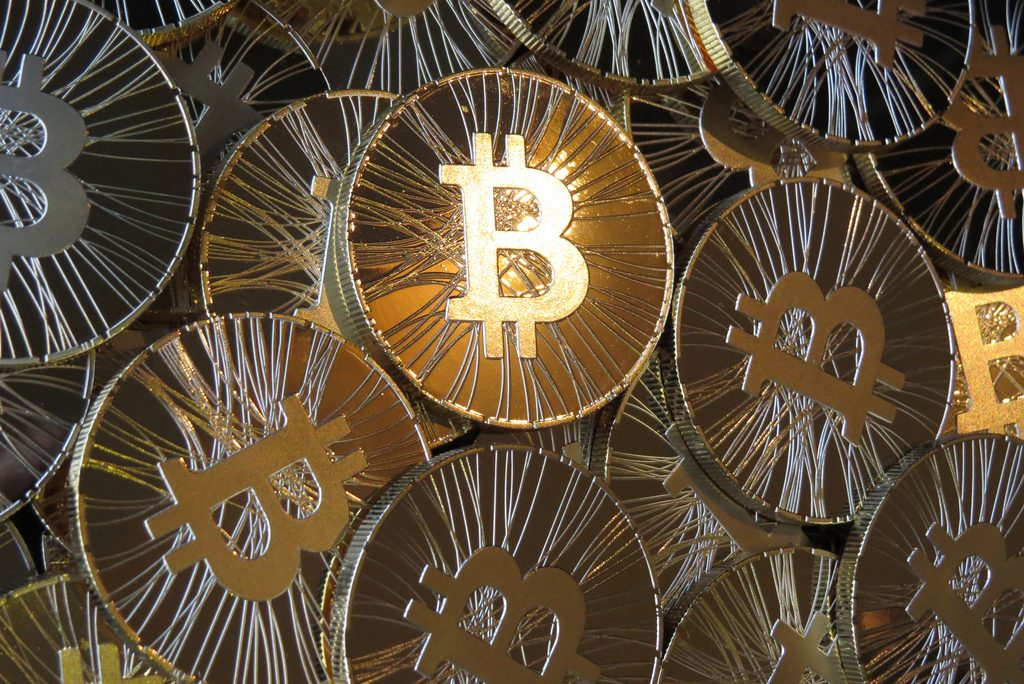 5 Industries That Have Flirted With Bitcoin