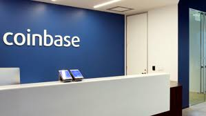 Coinbase's New NYC Office to Hire 100 in Wall Street Crypto Push