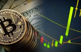Bitcoin $6545.980 – CryptoCurrency Trading Report – 21.09.2018 ,10:03am