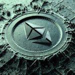 Ethereum Builder ConsenSys Shutters India and Philippines Operations