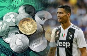 Juventus Soccer Club Is Launching a Crypto Token to Give Fans a 'Voice'