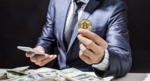 Circle Survey Finds Twice As Many Men Invest in Cryptocurrencies As Women