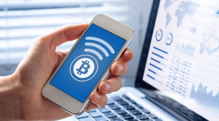 Mobile Crypto ATM Platform Signs Agreement To Expand To 65 More Countries