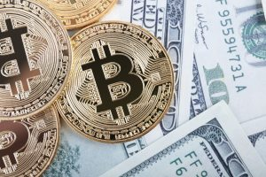Bitcoin Price Is Defending One Key Support for the Fifth Month Running
