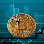 Cryptocurrency prices analysis and forecast for 17 October 2018
