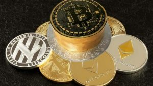 Bitcoin Turns Ten: Today And What's Next?