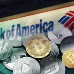 Bank of America Wins Crypto Storage Patent