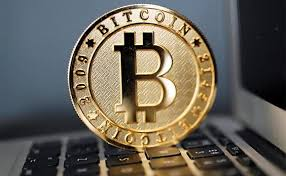 BTC/USD Could Extend Correction Below $4,100