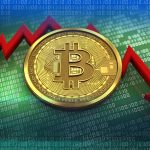 Bitcoin Price Watch: BTC/USD Breakdown Looks Like Real Deal