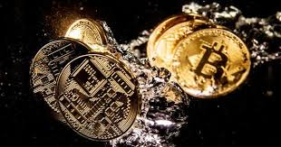 Bitcoin Dominance Grows to Three Month High as Altcoins Falter