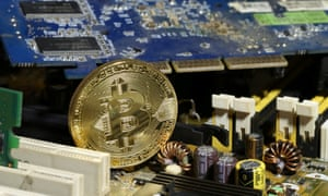 Crypto Plunge is Healthy, Bitcoin Remains a Great Investment