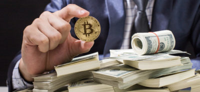 Crypto Markets Surge as Christmas-Rally Materializes