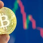 Bitcoin Price Watch: Can BTC Buyers Keep The Rally Going?