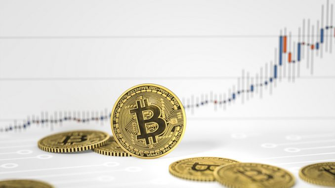 Bitcoin Price Watch: BTC Approaching Next Significant Break