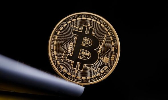 Bitcoin Price Watch: BTC Rebound Reaching Crucial Juncture