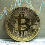 Bitcoin Price Watch: BTC Following Slow and Steady Uptrend