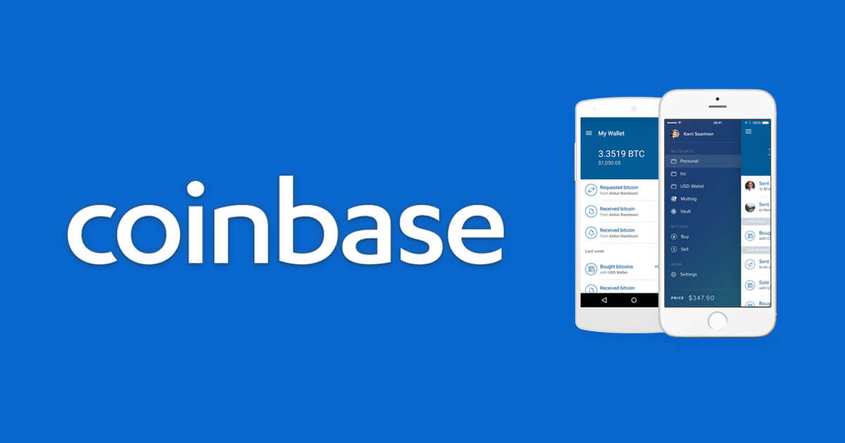 Coinbase Commerce adds DAI as payment option