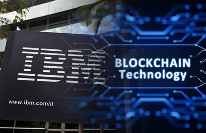 How IBM's expanding blockchain-based grocery store network will improve food safety